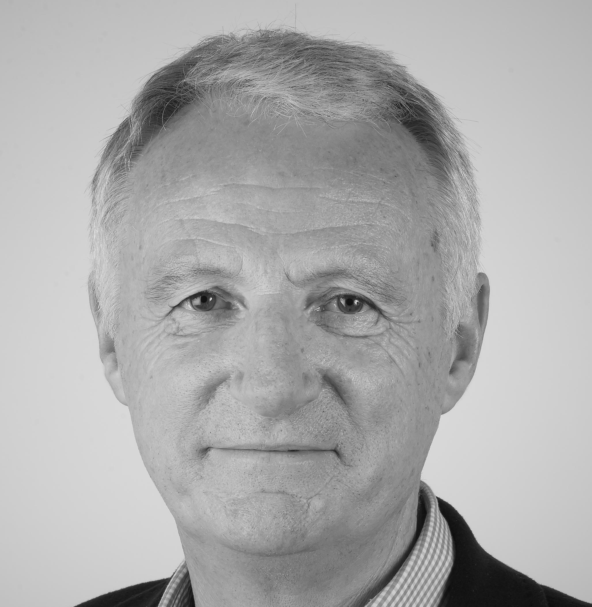 FrançoisLeMoullec 4