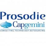Proso-Cap-New-Logo2