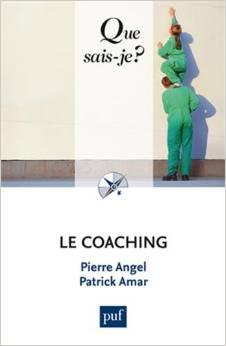 le-coaching