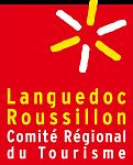 logoCRTLR