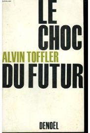 toffler-alvin-le-choc-du-futur-livre-876323309_ML