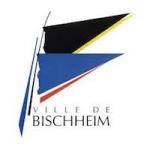 Ville Bischheim