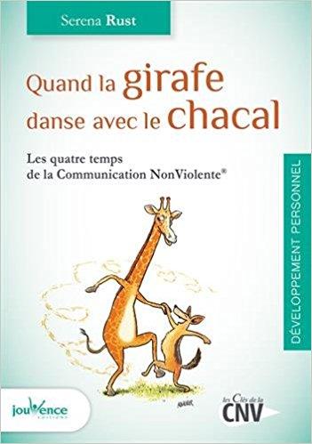quand-la-girafe-danse-avec-le-chacal