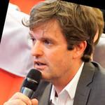 Hervé HP